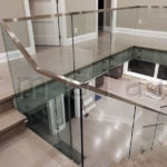 Glass Railings Toronto