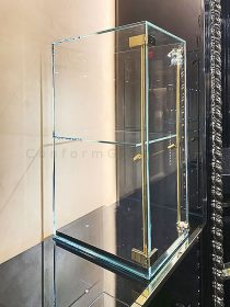 custom-glass-display-cabinet