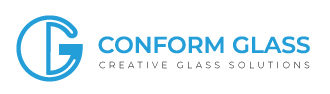 Conform Glass