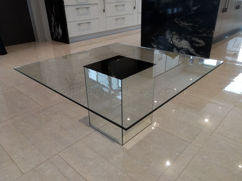 mirror box table 3
